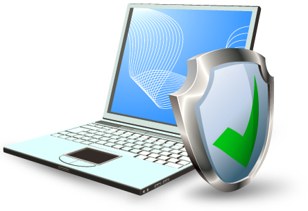 Email Encryption Consultants