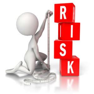 Have you scheduled your REQUIRED risk analysis for 2017?