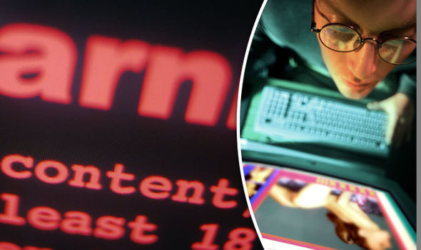 Sextortion: New SCAM uses victims' real password for blackmailing