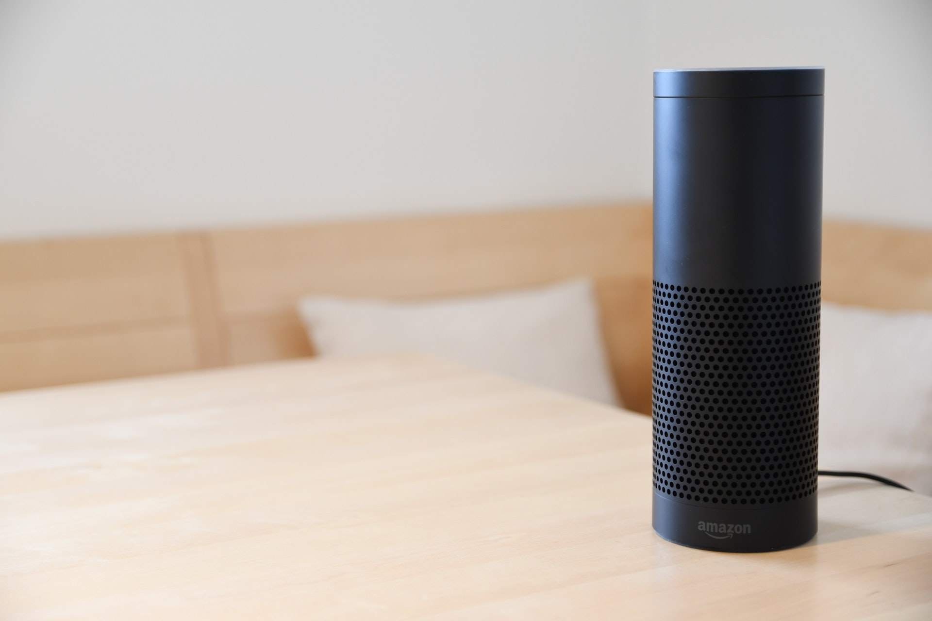 Smart Speakers: What You Need to Know