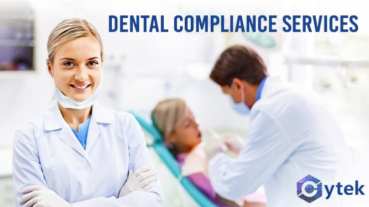 Dental Compliance Services