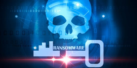 CISA and FBI: Be 'Vigilant' About Possible Ransomware Attacks Over Labor Day Weekend